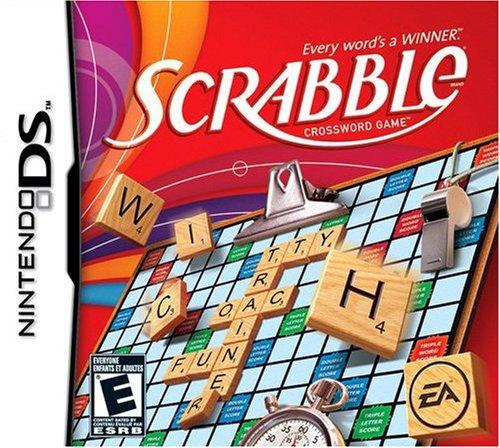 scrabble-edizione-germania