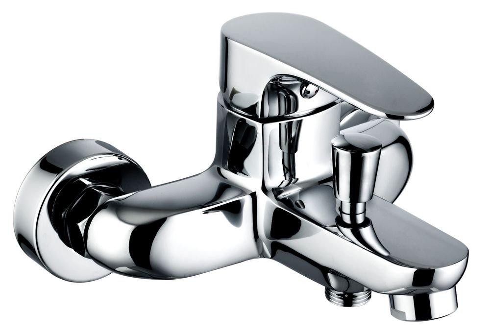 Clever 98167 Grifo de baño/ducha