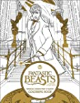 Fantastic Beasts and Where to Find Th...