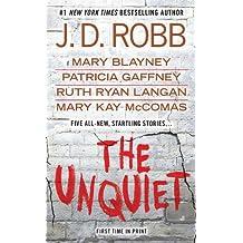 The Unquiet (In Death)