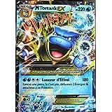 Carte Pokémon Genesis Extreme Plasma Amazon