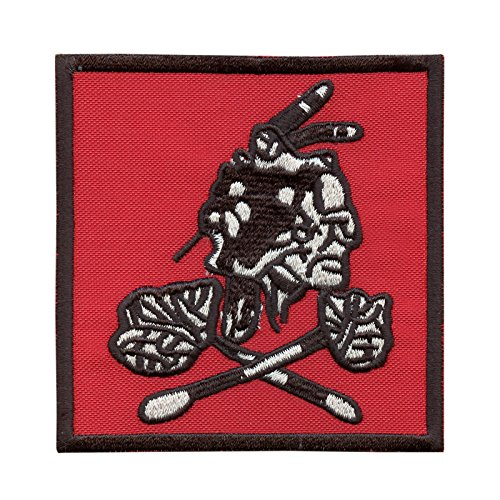us-marine-navy-seals-red-team-squadron-the-tribe-morale-devgru-sew-thermocollant-ecusson-patch