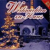 Weihnachten zu Haus
