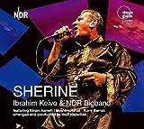 Sherine - Ibrahim Keivo & NDR Bigband