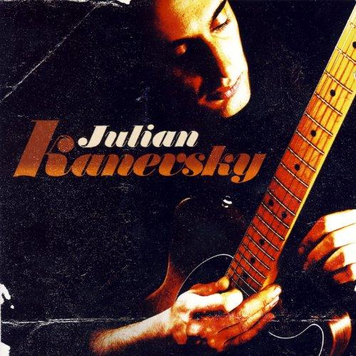 Julian Kanevsky
