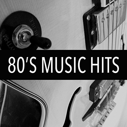 80\'s Music Hits: Best 80s Disco, New Wave, Glam Rock & Pop Rock Songs