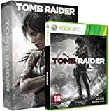 Tomb Raider: Survival Edition [Importación Italiana]
