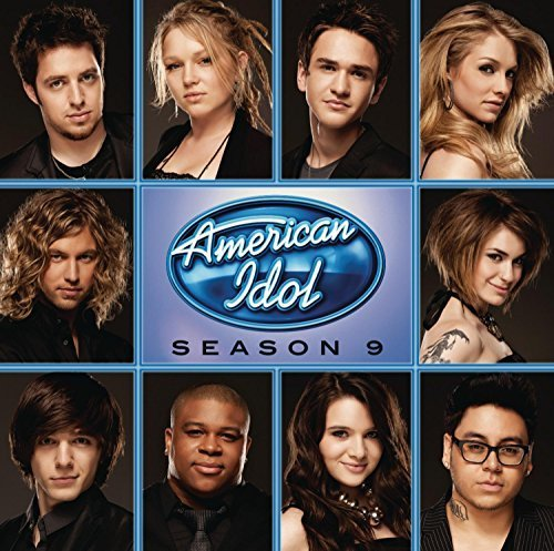 american-idol-season-9-by-various-artist-2010-05-11