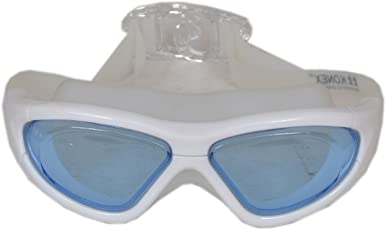 Klapp, Swimming Goggles, Colour May Vary