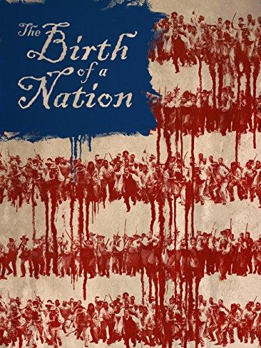 the-birth-of-a-nation-aufstand-zur-freiheit
