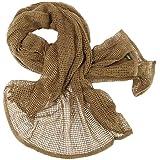 Mil-Tec Mesh scarf PES
