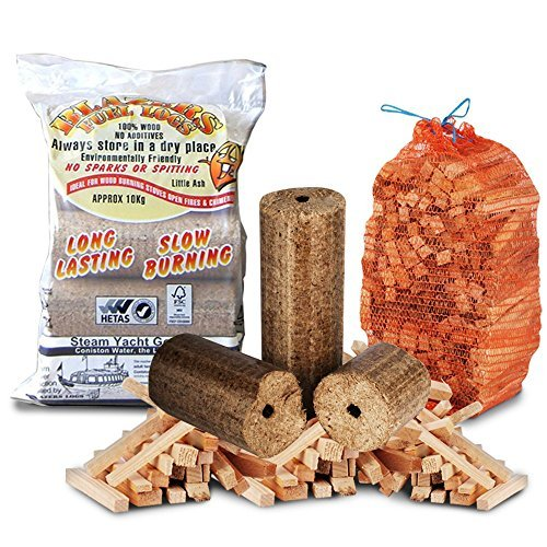 fire-pit-chiminea-starter-pack-extra-large-wood-heat-fuel-logs-3kg-kindling-comes-with-thechemicalhu