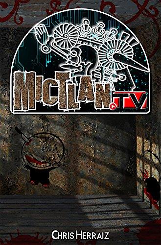 mictlantv