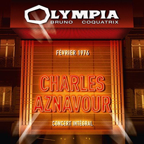 olympia-fevrier-1976