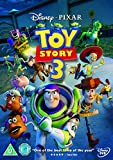 Toy Story 3 [DVD] [2010]