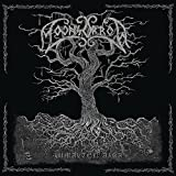 Moonsorrow: Jumalten Aika [Vinyl LP] (Vinyl)