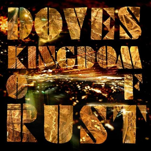Kingdom Of Rust (Acoustic Version)