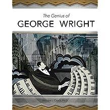 The Genius of George Wright