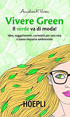 vivere-green-il-verde-va-di-moda