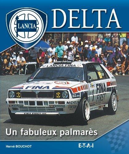 lancia-delta-un-fabuleux-palmares-by-herve-bouchot-2011-09-08
