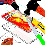 Access-Discount Pack iphone 5 Film en Verre trempe de Protection iphone 5 + Coque...