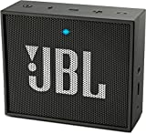 JBL Go Ultra Wireless Bluetooth Lautsprecher - 2