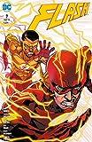 Flash: Bd. 7 (2. Serie): Wenn die Hölle gefriert