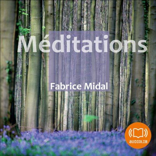 Méditations par Fabrice Midal