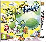 Yoshi's New Island [Importación Francesa]