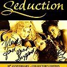 20th Anniversary - Collector's Edition