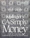 Kiplinger's CA-Simply Money for Micro...
