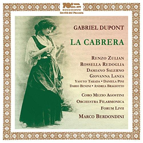 dupont-la-cabrera-live