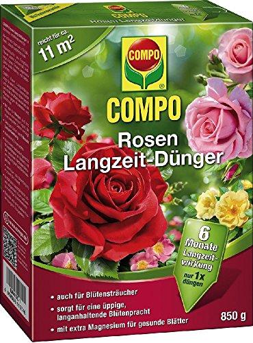 fertilizzante-per-lungo-tempo-rose-compo-rose-a-lunga-durata-dung-850-21574