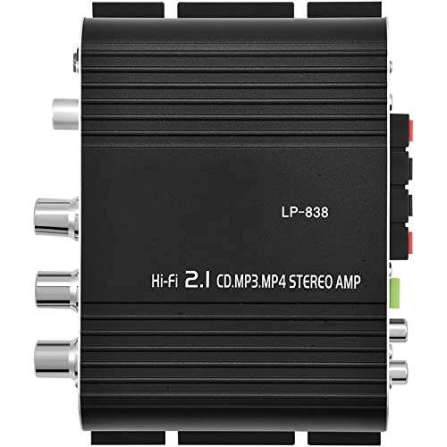 61XgMOZrekL. AC UL500 SR500,500