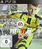 FIFA 17 - [PlayStation 3]