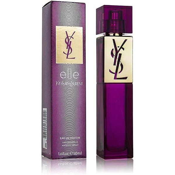 YSL Elle Yves Saint Laurent for Women Eau de Parfum 50 ml