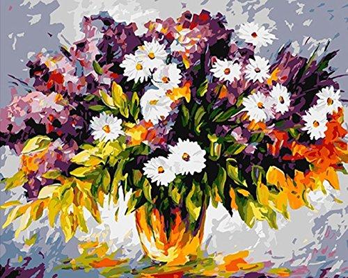 paint-by-numbers-diy-pittura-ad-olio-fiori-stampa-su-tela-arte-muraria-decorazioni-per-la-casa-senza