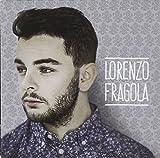 Lorenzo Fragola (X Factor 8)