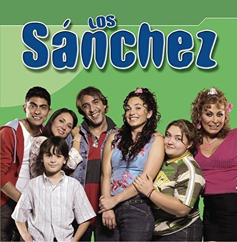 los-sanchez-soap-opera-soundtrack-by-original-soundtrack