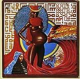 Live Evil (Orig.Columbia Jazz Cl.)