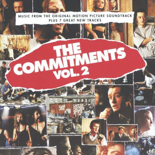 the-commitments-vol2-uk-mid-price
