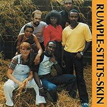 Rumple-Stilts-Skin