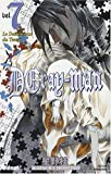 D.Gray-man Vol.7
