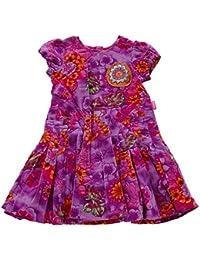 7dc2d40986c Suchergebnis auf Amazon.de für  Pampolina - Sale Bekleidung  Bekleidung