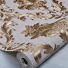 Amazonfr Papier Peint Luxe