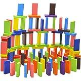 Royals® Imported Authentic Standard Wooden 12 Colors Set, Multi Color (120 Pieces)