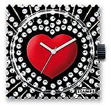 S.T.A.M.P.S.–timehouse GmbH 1411084–Uhr