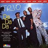 Songtexte von Trio - Da Da Da