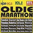 Oldie Marathon Vol.2