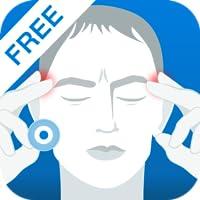 Migräne Schmerz sofort stoppen mit Chinesischen Massage-Punkten - FREE Akupressur Trainer